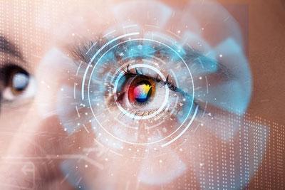 Катаракта или глаукома: всегда ли приходят вместе?