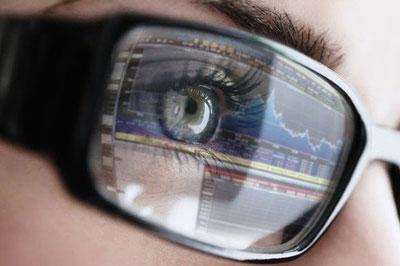 Офисные очки - Очки - Информационная база