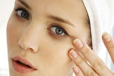 Бодяга для лица от синяков под глазами: инструкция по применению порошка, геля 911, Форте