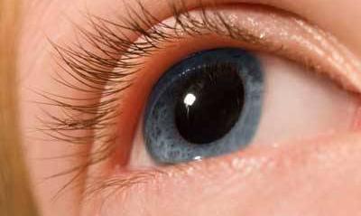 Спазм сосудов глаза симптомы