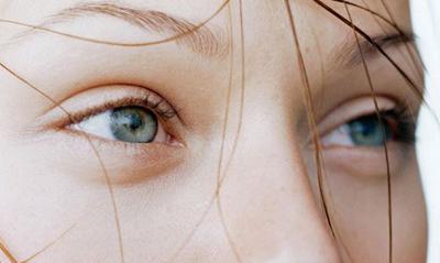 Болезни глаз - какие бывают заболевания и чем угрожают