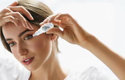 Глазные капли Цинка Сульфат: цена в аптеках, инструкция по применению в медицине
