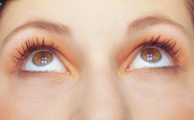 Гимнастика для глаз чтобы восстановить зрение