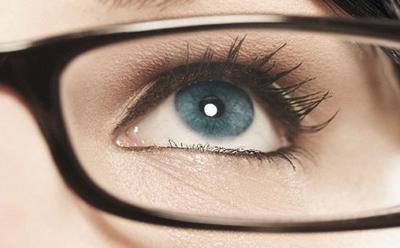 Корейские очки для зрения