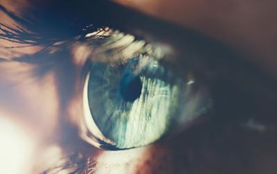 Муть в глазах причины лечение