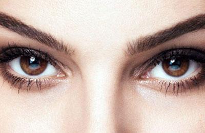 Нистагм глаз у детей: что это такое, причины и лечение