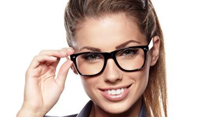 Очки без линз как называются