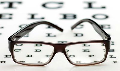 Od, os - какой глаз, что такое sph зрение в офтальмологии