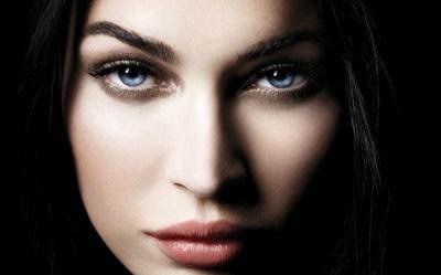 Самые красивые глаза в мире. ТОП-10 самых-самых || Какие глаза самые красивые у женщин