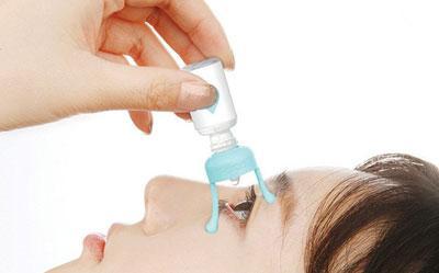 Ципролет для детей глазные капли инструкция — Детишки и их проблемы