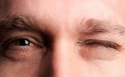 Гнойный ячмень на глазу как лечить застыл как болячка