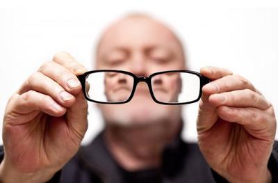 Что значит близорукость и дальнозоркость