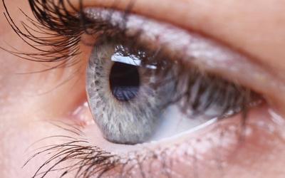 Чем промывать глаза при конъюнктивите у детей - Здоровое Око