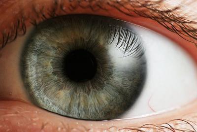 ПВХРД сетчатки глаза — что это такое?