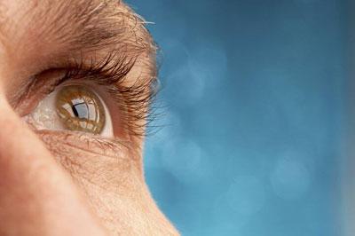 Повторная катаракта после замены хрусталика причина
