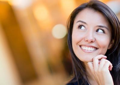 Чем полезен лютеин для глаз и как его получать вместе с пищей?