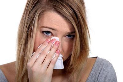 Конъюнктивит: лечение в домашних условиях