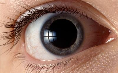 Расширенные зрачки у человека: возможные причины