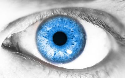 Как увеличить зрачки глаз: как сделать большими в домашних условиях
