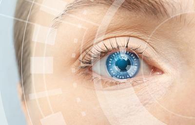 Глазные капли: список эффективных капель для глаз