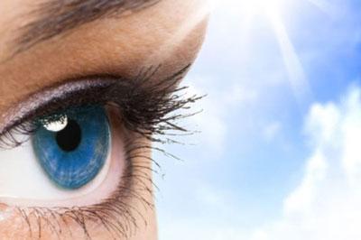 Окувайт Форте – инструкция по применению, цена, отзывы, аналоги таблеток    Капли для глаз окувайт