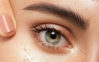Изотин капли в глаза