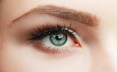 Биматопрост глазные капли аналоги