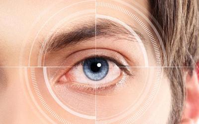 Лучше антибактериальные капли для глаз: название и описание