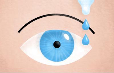 Цикломед — глазные капли: отзывы и инструкция по применению для детей, аналоги