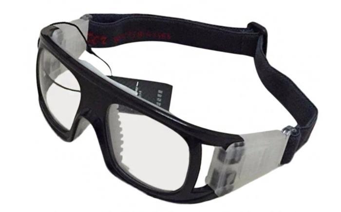 Очки для футболистов